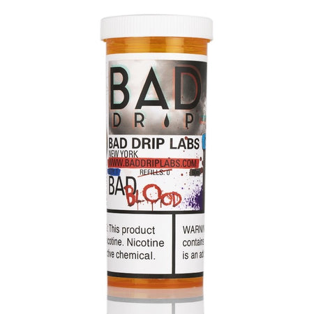 Bad Trip - Cereal Trip 60ml 🥣