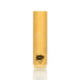 TVL Limited Edition - Crow Mechanical Mod Rear