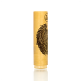 TVL Limited Edition - Crow Mechanical Mod Left
