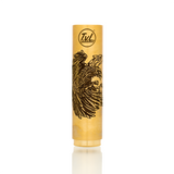 TVL Limited Edition - Crow Mechanical Mod