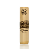 TVL Limited Edition - Colosseum 20700 Mod