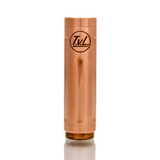 TVL - Copper Colt .45