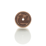 TVL - Colt .45 Copper Comp Button