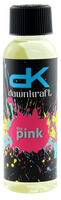 The Pink - DAWNKRAFT 60ml - The Vape Lounge 760