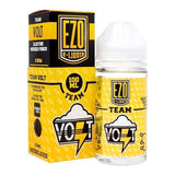 Electric Sucker Punch Ezo E-liquid 100ml