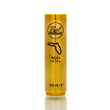 TVL Limited Edition - Florida Colt Mechanical Mod