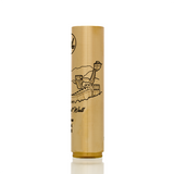TVL Limited Edition - Great Wall 20700 Mod