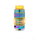 CCI - The Hive RTA