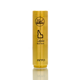 TVL Limited Edition - Idaho Colt Mechanical Mod