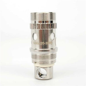 Aspire Atlantis Coil - The Vape Lounge 760