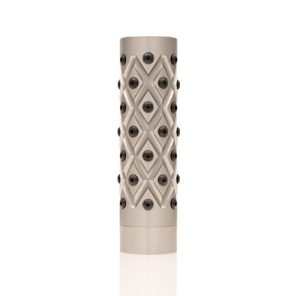 TVL - JMAX Luxury 21700 Stud Stainless
