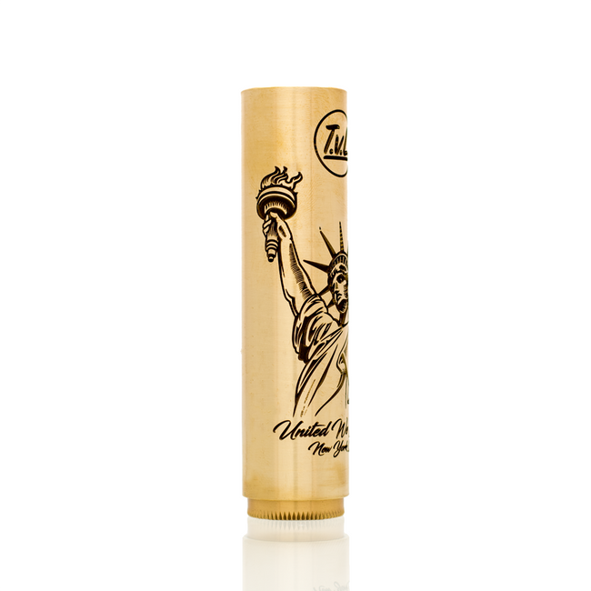 TVL Limited Edition - Liberty 20700 Mod