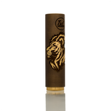 TVL -  Lion Brass 20700 Hybrid Mechanical (Vaulted)