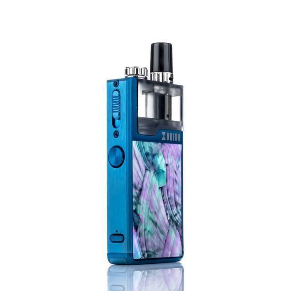 Lost Vape - Orion Plus DNA 22W POD SYSTEM