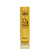 TVL Limited Edition - Louisiana Colt Mechanical Mod