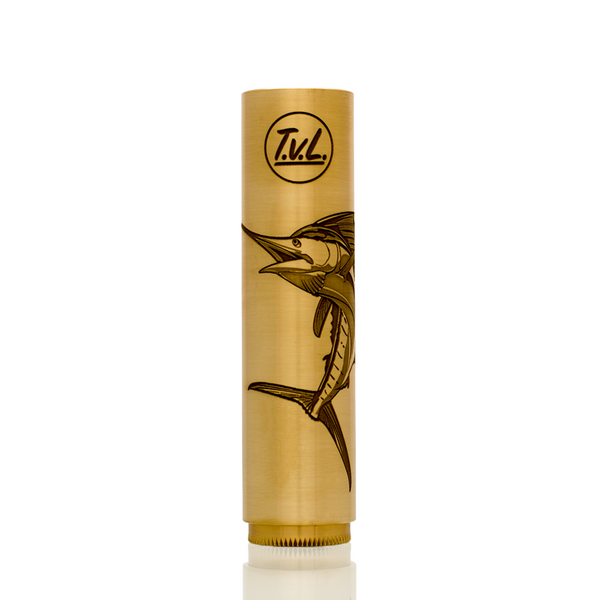 TVL Limited Edition - Marlin 20700 Mod