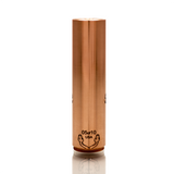 TVL Limited Edition - Medusa Mechanical Mod Rear