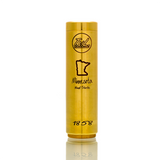 TVL Limited Edition - Minnesota Colt Mechanical Mod