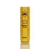 TVL Limited Edition - Montana Colt Mechanical Mod