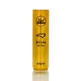 TVL Limited Edition - North Carolina Colt Mechanical Mod