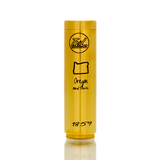 TVL Limited Edition - Oregon Colt Mechanical Mod