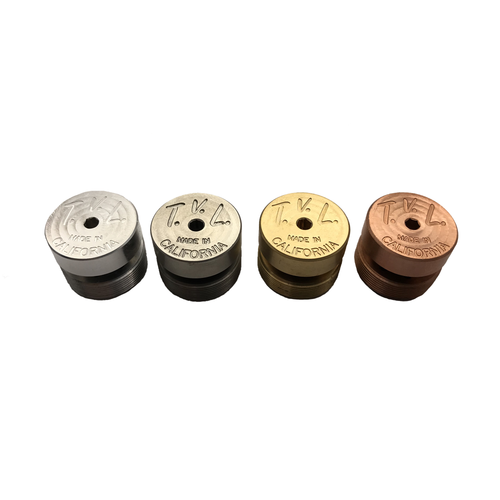 TVL - Colt .45 Replacement Buttons