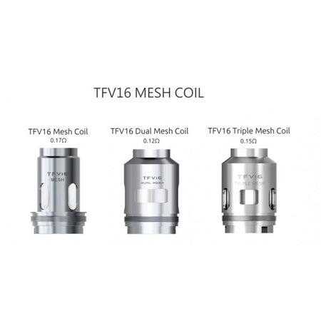 Lost Vape - Quest Lyra Replacement Pod w/ 2 Coils