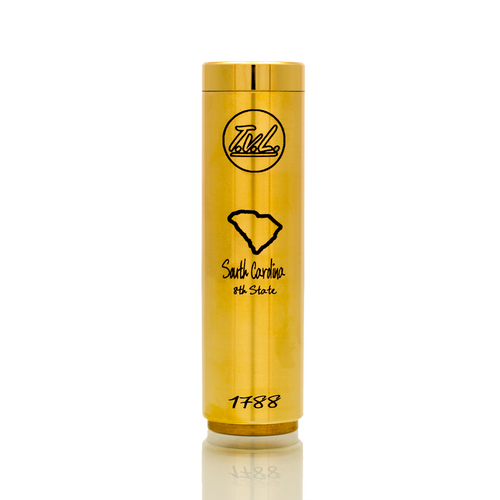 TVL Limited Edition - South Carolina Colt Mechanical Mod