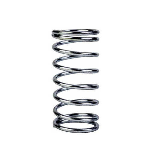 TVL - Colt .45 Replacement Springs