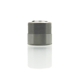 TVL - Colt .45 Stainless Steel Comp Button