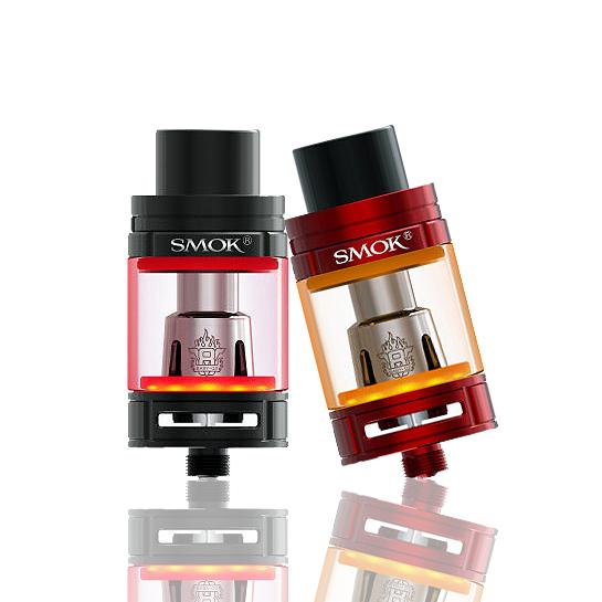 SMOK TFV8 Big Baby Beast Light Up Edition Sub-Ohm Tank
