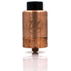 TVL Copper 3 Post RDA