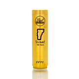 TVL Limited Edition - Vermont Colt Mechanical Mod