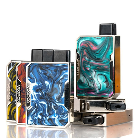 GeekVape Aegis Boost Plus 40W Pod Kit
