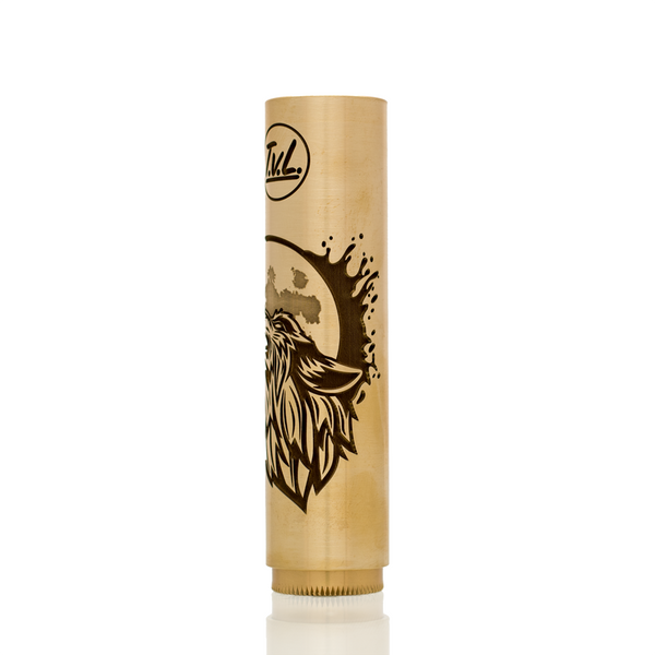 TVL Limited Edition - Wolf 20700 Mod