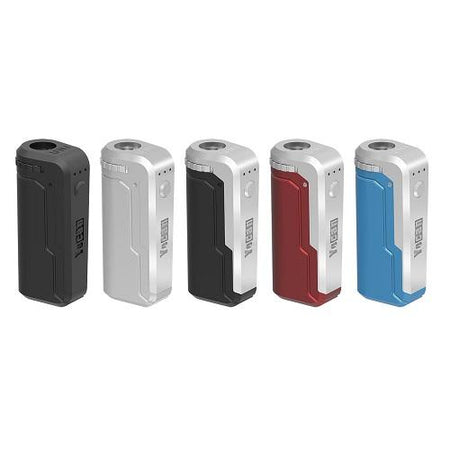 YAYA MAX 2500 - Disposable Pod System