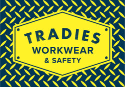 Tradies Workwear