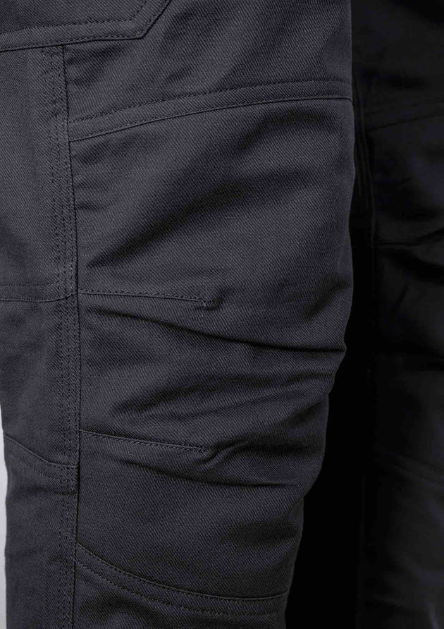 RUGGED CARGO PANT - ZP504