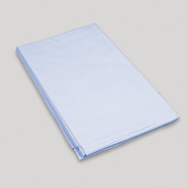 Drape Sheets 40x60 - box of 100