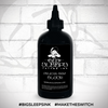 Big Sleeps Ink - Pelican Bay Black