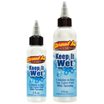 Eternal Tattoo Ink - 'Keep It Wet' Diluting Solution
