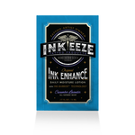 INK-EEZE  INK ENHANCE Daily Moisturizer Cucumber Lavender - 5ml packet