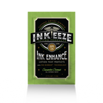 INK-EEZE  INK ENHANCE Daily Moisturizer SPF 15 Cucumber Coconut - 5ml packet