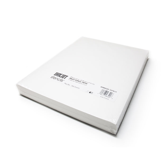 InkJet - Pacon Tracing Paper - 500 Sheets