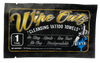 Wipe Outz™ Cleansing Tattoo Aftercare Wipes - Singles