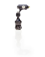 MAGI Black Edition - Icon Series Nikko Hurtado x Bishop Rotary Tattoo Machine