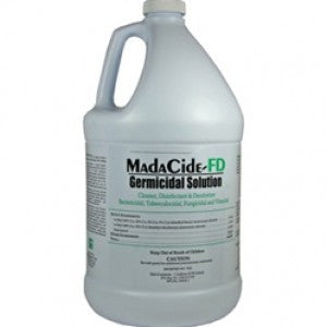 Madacide-FD - 1 Gallon