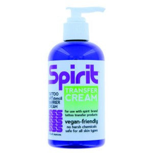 Spirit Tattoo Transfer - 8oz Bottle