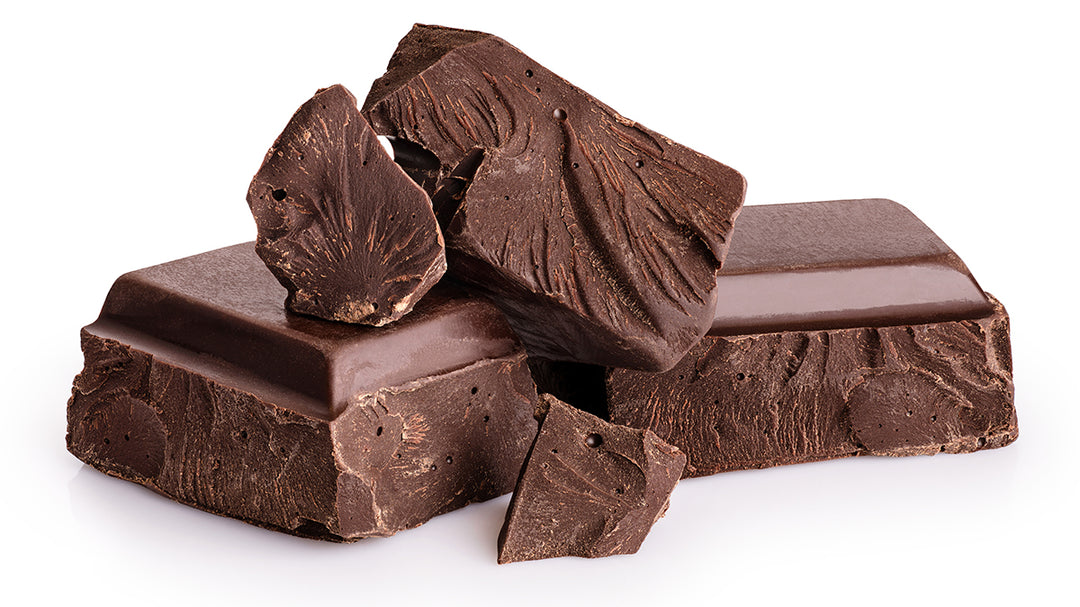 Chocolate: How Sweet it is!