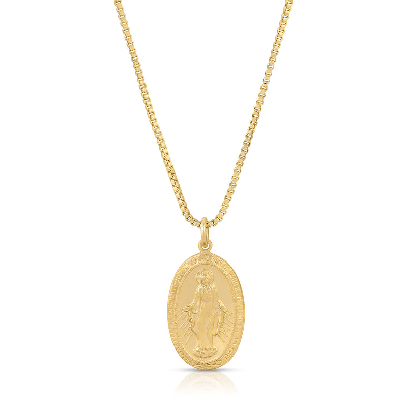 Free Spirit Signet Ring